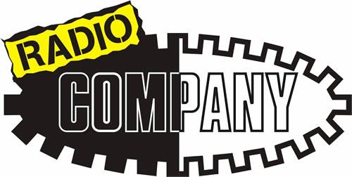 logo Radio Company