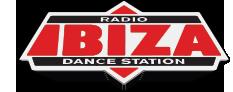 logo Radio Ibiza