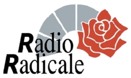 Risultati immagini per logo radio radicale