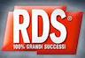 logo RDS radio