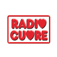 Radio Cuore