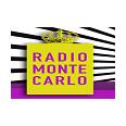RMC - Radio Monte Carlo