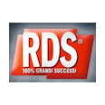 RDS radio