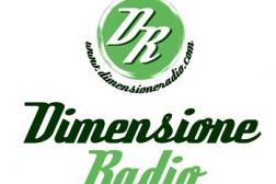 Radio Radio Dimensione