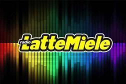 Radio Radio LatteMiele