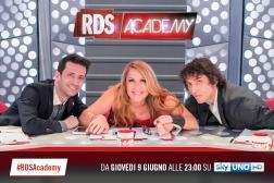 Radio RDS radio